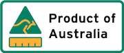 COOL_Product_of_Aust